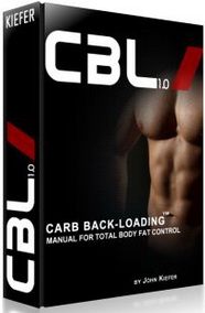carb back loading book